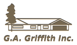 G.A. Griffith Inc.